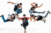 Hip Hop DanceFest turns 20 with global showcase at SF's ...