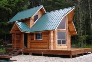 log cabins house plans small log cabin kit homes bestofhouse net 23293