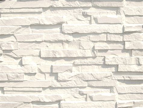 white tile wall whitestone brick wall brick pinned by www modlar com brick pinterest bricks white brick