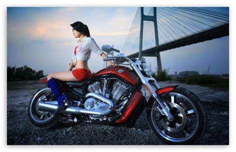 Harley Davidson 4k Hd Desktop Wallpaper For 4k Ultra Hd Tv