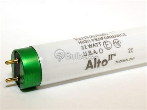 philips 32 watt 48 inch high lumen t8 bright white