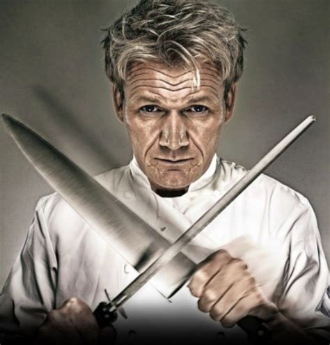 cauchemar en cuisine ramsay chef sous chef cdp what does it all