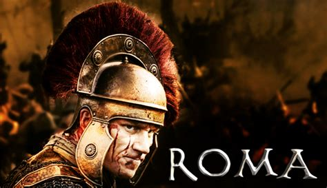 We did not find results for: Roma (Serie de TV 2005-2007) - 𝕲𝖆𝖓𝖉𝖔𝖑𝖈𝖎𝖓𝖊 🎬