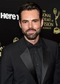 'General Hospital' Spoilers: Why Is Jason Thompson Leaving ...