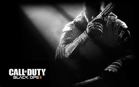 You can set it as lockscreen or wallpaper of windows 10 pc, android or iphone mobile or mac book background image. Call of Duty Black Ops 2 Wallpapers   HD Wallpapers   ID #11313