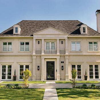 Home Exterior Design, Decor, Photos, Pictures, Ideas