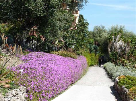 Giardini Foto Immagini by Giardini In Provenza Amici In Giardino