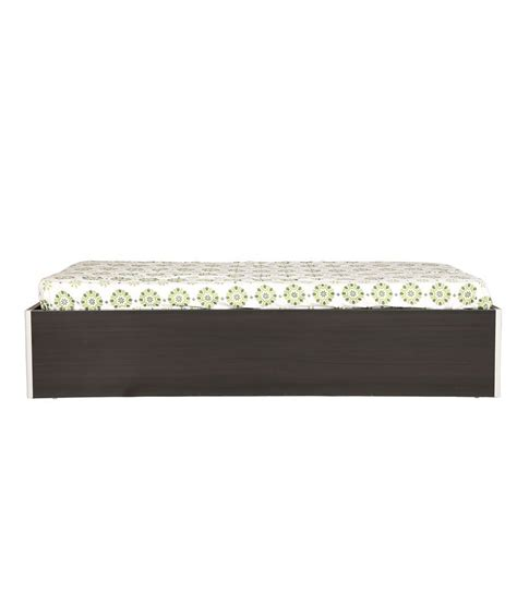 bed with price kurlon diwan bed with storage buy kurlon diwan bed with