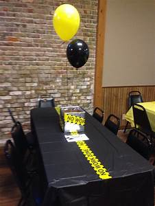 Retirement party decorations graduation pinterest for Retirement party decorations