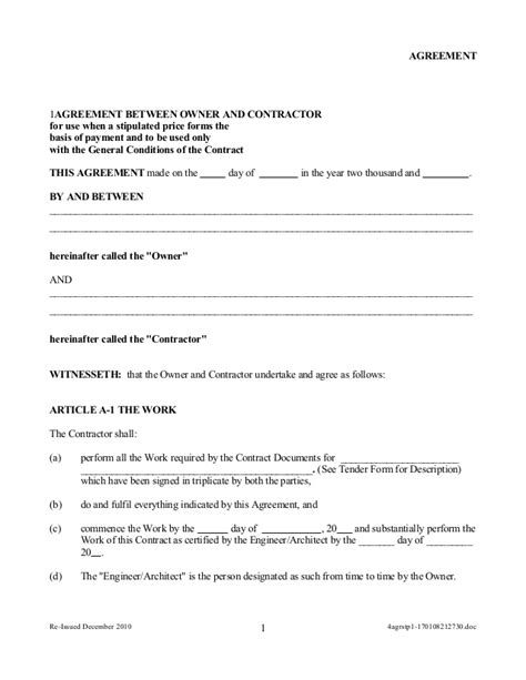 federal government attorney cover letter sle sle general contractor contract top free print