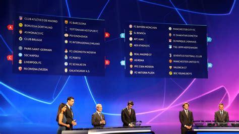 uefa  introduce var  champions league europa league