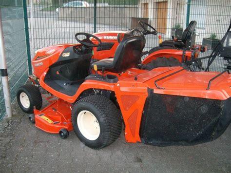dächer alpina tondeuse tracteur pas cher tracteur tondeuse mc culloch m105 77x pas cher top 3 des tracteurs