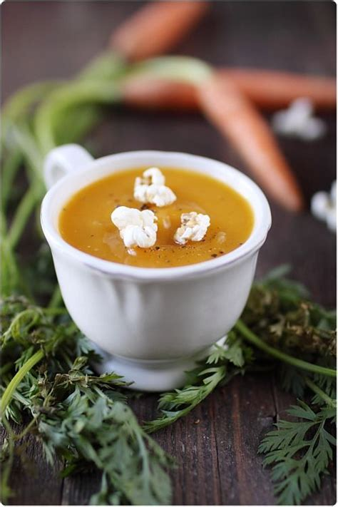 cuisiner la courge butternut 25 best ideas about soupe butternut thermomix on
