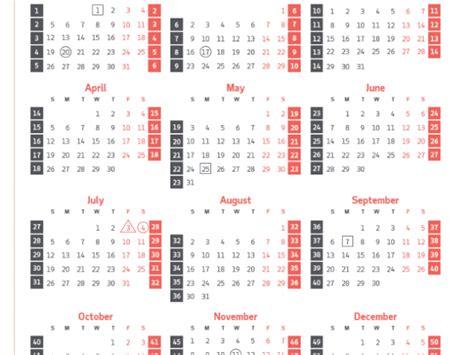 cqu payroll calendar  payroll calendars