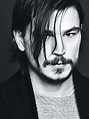 Josh Hartnett Opens Up About His Hiatus from Hollywood ...