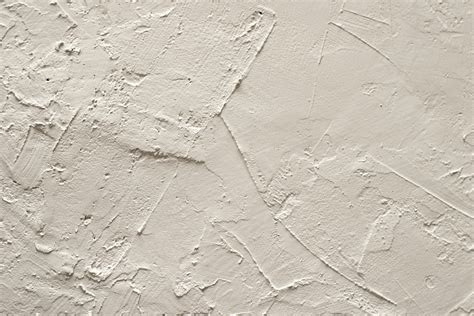 kitchen interior design software texture paints interior exterior solutionsinterior
