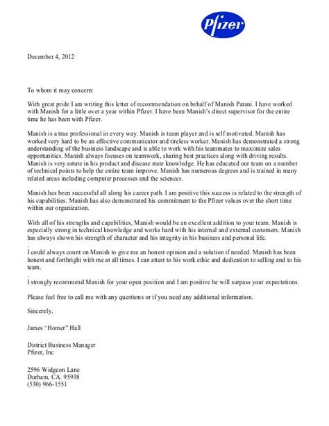 donation request letter for school reference letters