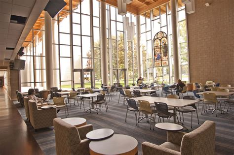 Madonna University Graduate School Graduate Programs. Things To Do Lists Template. Award Ceremony Invitation. Blank Bank Statement Template. Spa Menu Template Free. Restaurant Menu Template Microsoft Word. Graduated Licensing Is Designed To Introduce Beginning Drivers To Driving. Swim Lane Diagram Template. Preschool Weekly Lesson Plan Template