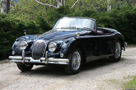 amazing jaguar parts jaguar xk 150 photos 5 on better parts ltd