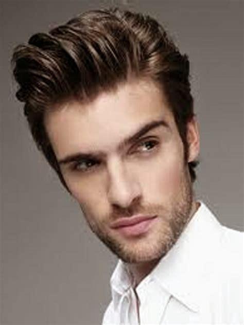 stylish mens haircuts 2014 trendy haircuts for notonlybeauty