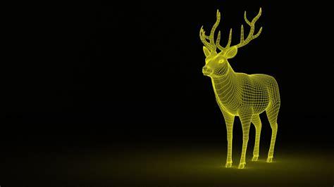 3d Free Wallpaper by Wallpaper Deer 3d Digital 4k Creative Graphics 7410