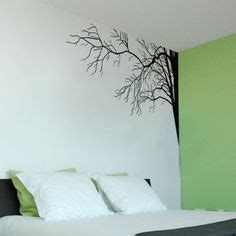 1000 images about arbres trees on wall stickers wall stickers tree and decals