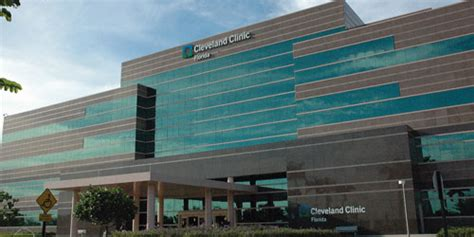 Cleveland Clinic Palm Gardens by Happy 25th And 75th Anniversaries City Shore Magazine