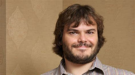 What Happened to Jack Black - News & Updates - Gazette Review