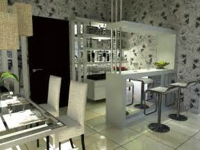 movable kitchen island ideas home mini bar ideas furniture for home pertaining to