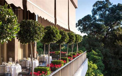 top     star hotels  lisbon telegraph travel
