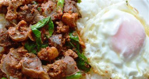 kaleji recipe  noor khan team pakistan ndtv food