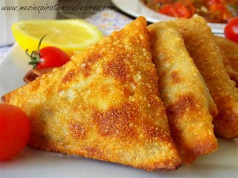cuisiner facile et rapide bourek au thon facile rapide le cuisine de samar