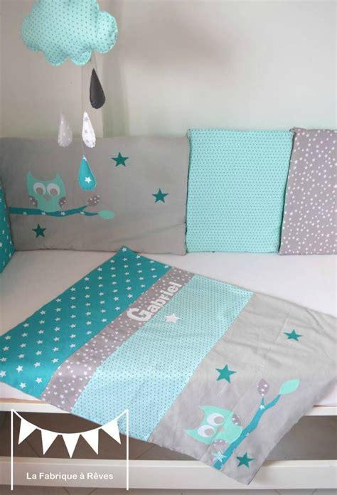 collection chambre bébé garçon chambre b 233 b 233 28 images merveilleux chambre
