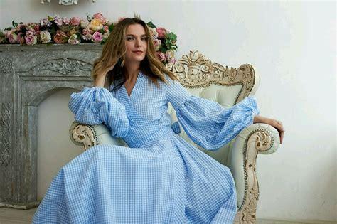 Выгодная цена на Новый 2020 Женщина Платье — суперскидки на Новый 2020 Женщина Платье. Новый 2020 Женщина Платье топпроизводители.