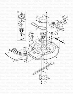 Spdt Micro Switch Wiring Diagram Amico