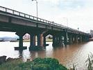北市中正橋改建 減項發包、追加預算3.6億 | 好房網News