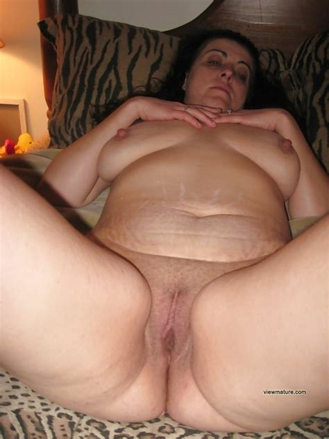Moms Shaved Pussy Pics XHamster
