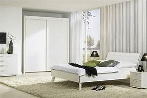 Image De Chambre : image de chambre adulte photo 6 20 une chouette ~ Farleysfitness.com Idées de Décoration