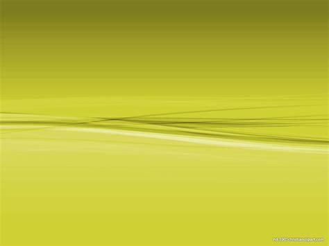 minimalist green background hd hd  backgrounds