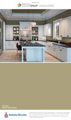 color kitchen cabinets exle of honey maple cabinets with benjamin revere 6430