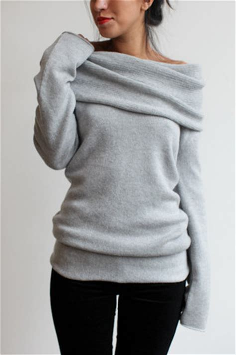 Souchi   Luxury Cashmere Sweaters, Dresses, Skirts, and