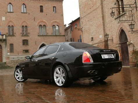 2006 Maserati Quattroporte Reliability by Related Keywords Suggestions For 2006 Quattroporte