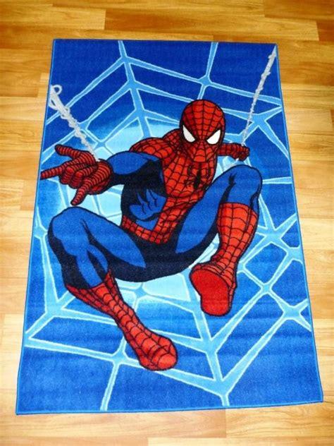 cute cartoon character area rugs rilane