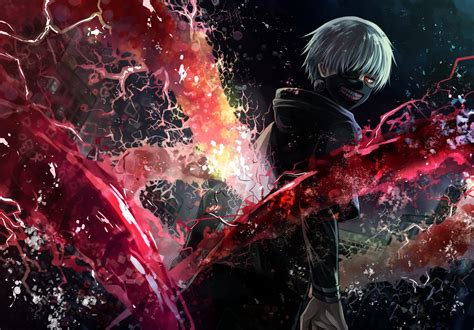 hoodie fiorentina 6 tokyo ghoul hd wallpaper and background image