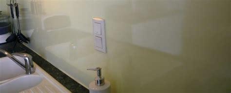 peinture brillante pour cuisine peinture laque brillante dans une cuisine nicolas