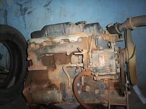 Adapta U00e7 U00e3o Motor 2 7 Da Besta Ano 96 Na Sportage 2001 Tdi