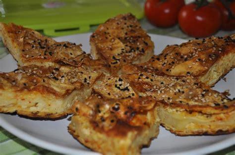 cuisine de turquie 17 best images about cuisine de turquie on pizza turkey bacon and d 39 epices