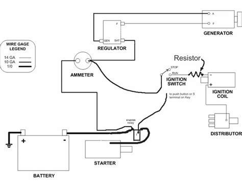 ih farmall a parts diagrams downloaddescargar