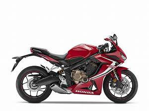 Bmw Moto Rouen : moto service rouen ~ Medecine-chirurgie-esthetiques.com Avis de Voitures