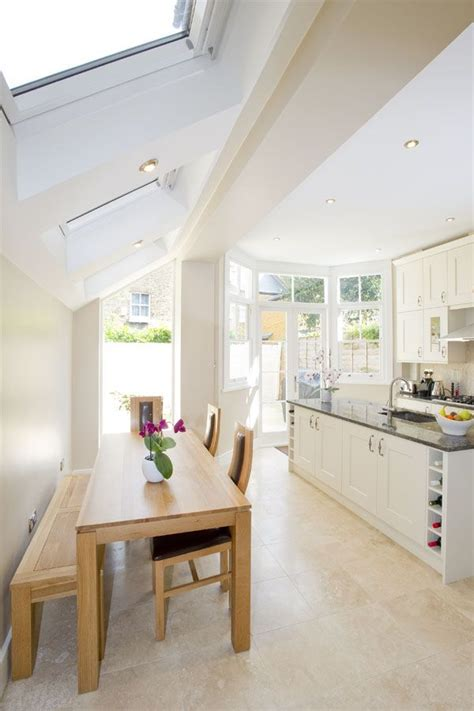 Building Extensions Bromley  Some Ideas For Your Home